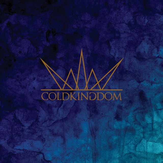 Cold Kingdom